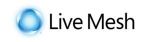 Live_Mesh_Logo