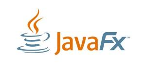 javafx_logo_color_1