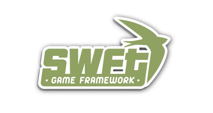 SWFt – Dependency Injection Component Based Game Framework
