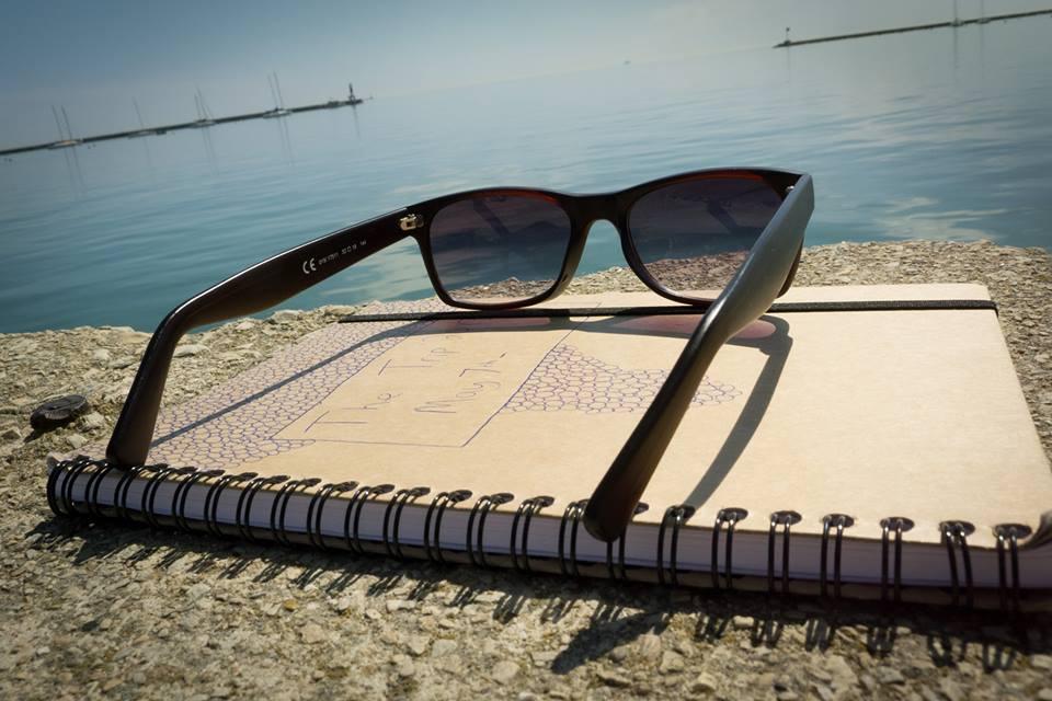 diarywater