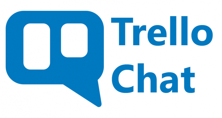 Trello Chat – A Chrome Extension